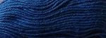 Shashiko Thread - 22yards, Cobolt Blue
