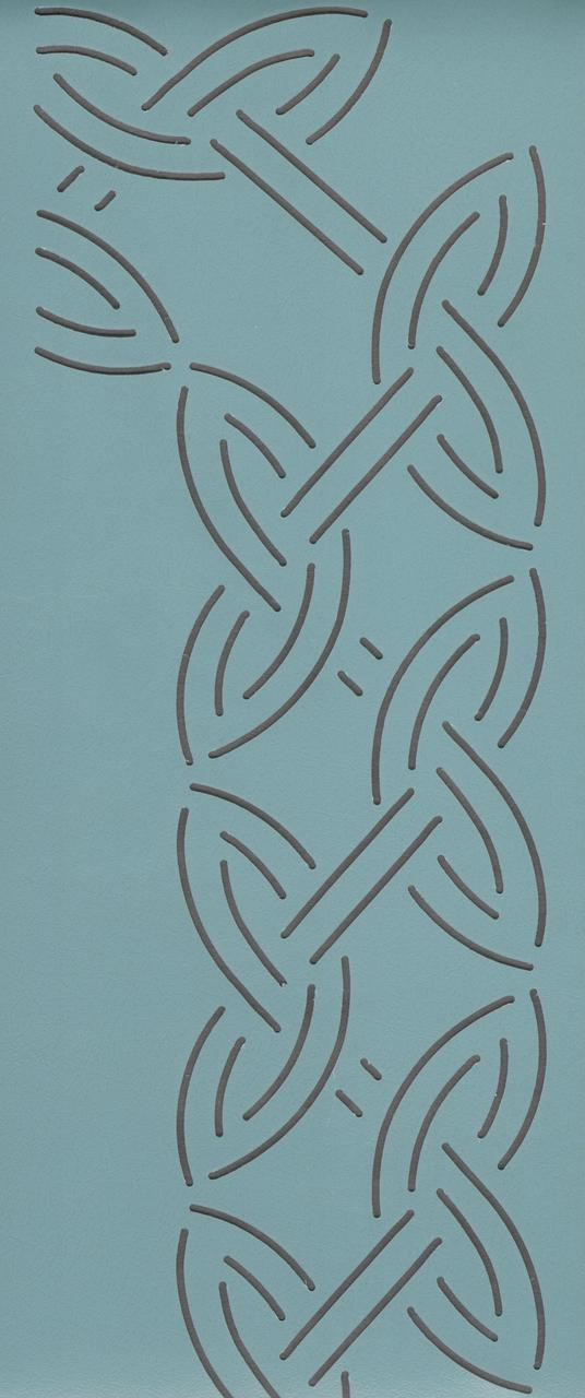 Celtic Bow 4''