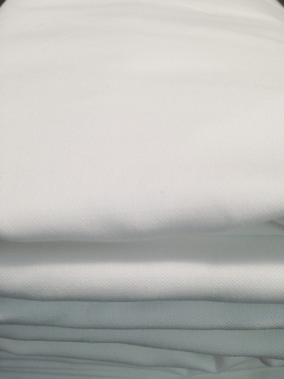 Packaged Backing 112'' x120'' (White)