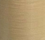 American & Efird Excell Polyester Thread 200 yds- NATURAL