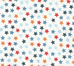 Lucky Star- Fat Quarter Cut